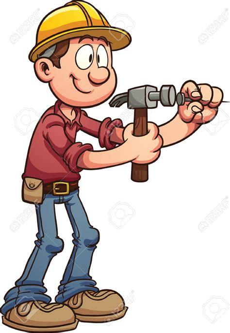 construction worker clipart construction worker clipart 101 clip