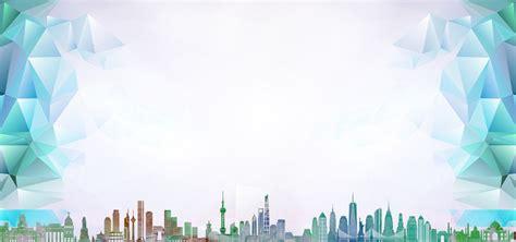 web background website modern minimalist color poster background website