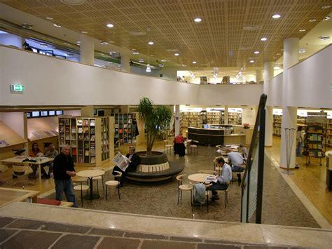 libreria comunale biblioteca arzignano cultura biblioteca ed informacitt 224