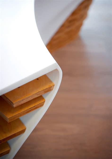 table slo slo gen table yanko design