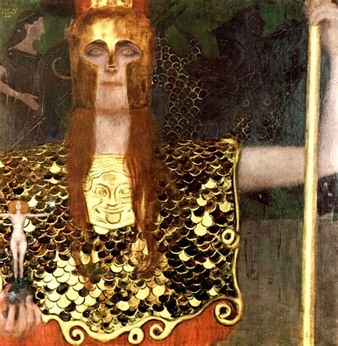 Klimt La by Klimt Et La S 233 Cession L Et L Or