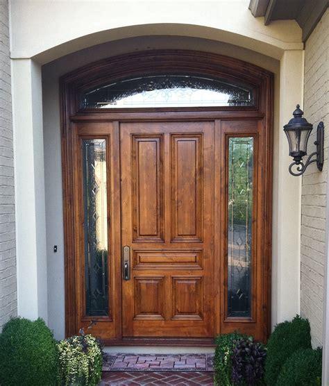 exterior screen doors exterior back doors wooden exterior doors and screen doors