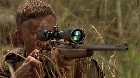 judul film perang sniper terbaik 5 film sniper terbaik
