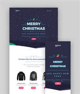 Mailchimp Ecommerce Templates by Best Mailchimp Templates To Level Up Your Business Email
