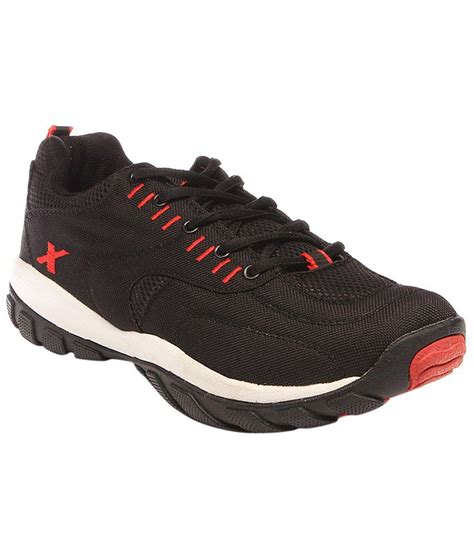 sports shoes sparx sparx brown sports shoes price in india buy sparx brown