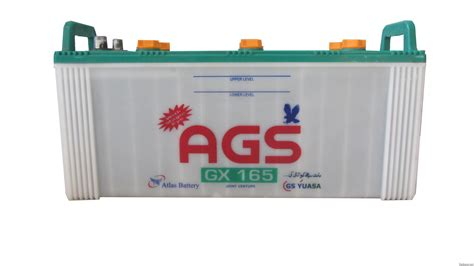 Gravity Chairs Lowes 7 Ags Battery Price In Pakistan Ags Battery Rates