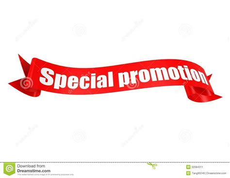 Special Giveaway - related keywords suggestions for special promotion