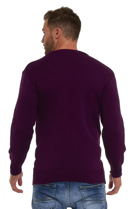 Sweater Retro mens jumpers sweater pullover novelty