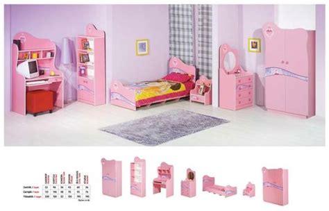 bedroom set for teenage girl furniture design styles bedroom furniture for girls