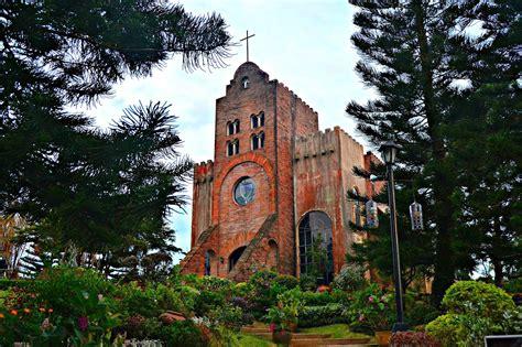 Ordinary Churches In Chapel Hill #4: Careluega%2BChapel.JPG