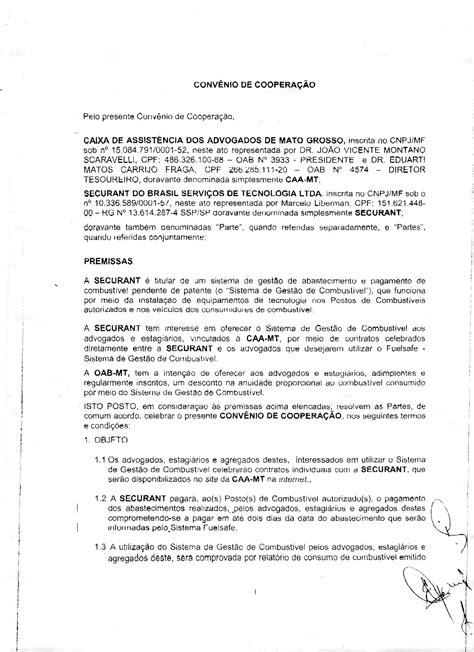 Scaravelli acusa Cláudio Stábile de copiar proposta
