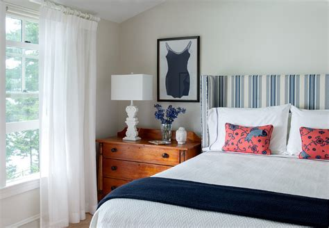 coastal cottage bedroom ideas coastal wallpaper backsplash joy studio design gallery