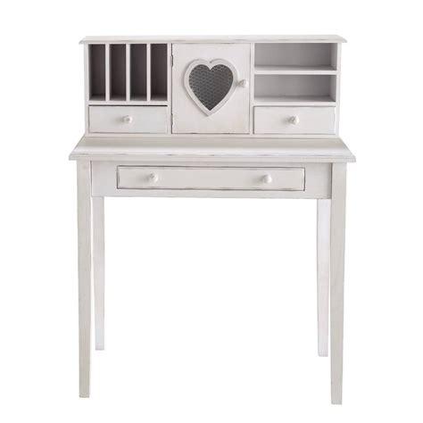 sedie per scrivanie ragazzi le scrivanie per camerette camerette moderne