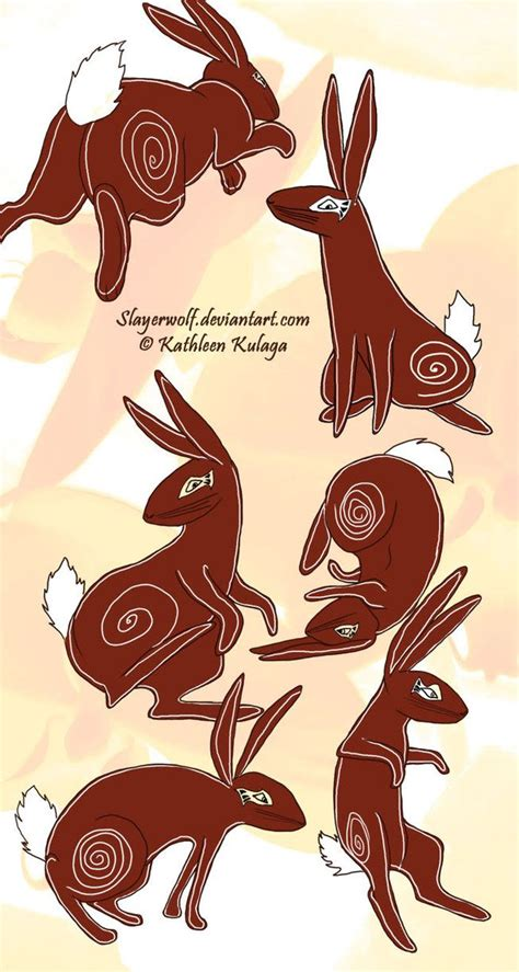 watership down tattoo pin by shila liner on redwall and other writing