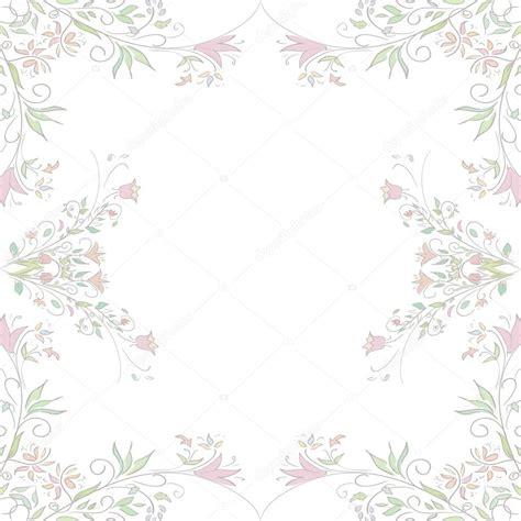 invitaci 243 n de boda en tres papeles distintos digitalpapel fondos de flores para tarjetas de bodas patr 243 n transparente para tarjeta de invitaciones de boda