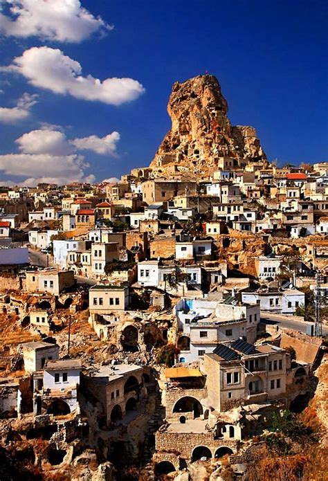 Amazing Turkish Dokuma T 0316065 les 684 meilleures images 224 propos de paysages et spectaculaires sur islande