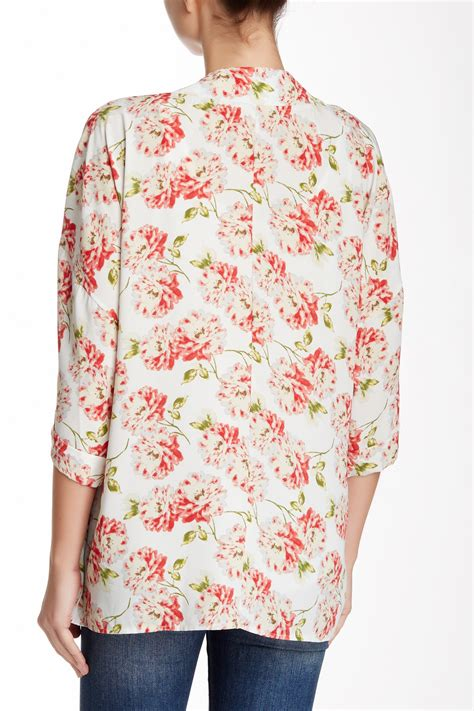 bed jackets nordstrom pleione bed jacket nordstrom rack
