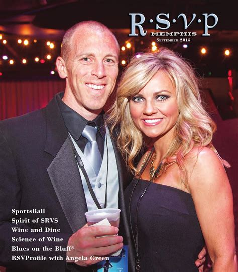 tom taylor appraiser rsvp magazine september 2015 by rsvp magazine issuu