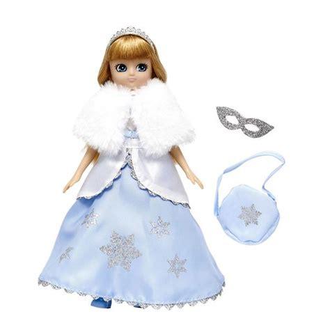 lottie doll buy snow lottie doll lottie dolls