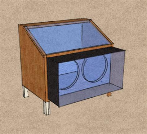 cabina verniciatura modellismo la cabina di verniciatura fai da te forum modellismo net