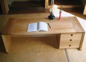 floor desk š 247 227 169 231 floor desk design ideas