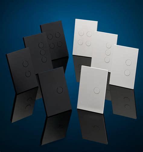 clipsal saturn series clipsal saturn zen button label pack white 60zpbczw