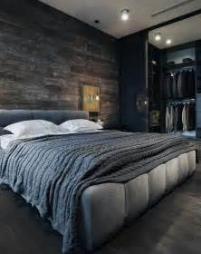 mens bedroom decorating ideas best 25 bedroom ideas on s bedroom