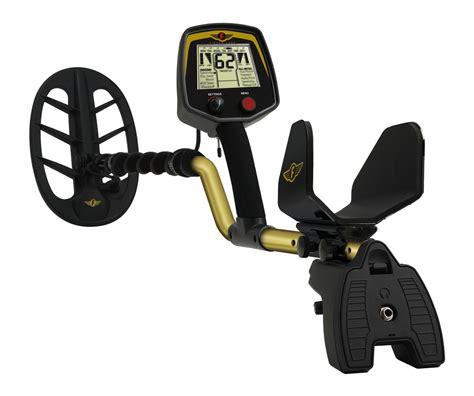 Alarm Pancing Waterproof Dengan Klip Metal alat deteksi emas akan mengubah hidup anda