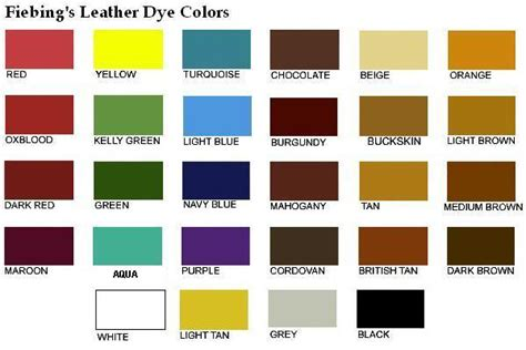 Fiebings Leather Dye Boot Shoes Craft Wood W Applicator Where Can I Buy Leather Dye For My Sofa
