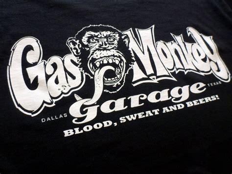 Gas Monkey Garage Blood Iphone All Hp gas monkey garage logo wallpaper wallpapersafari