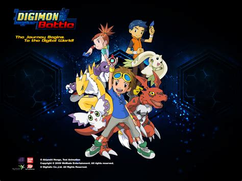 digimon tamers original opening hd digimon battle online games review directory