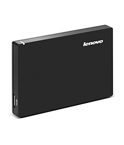 External Disk Lenovo lenovo f308 1 tb external disk black price flipkart snapdeal ebay india buy