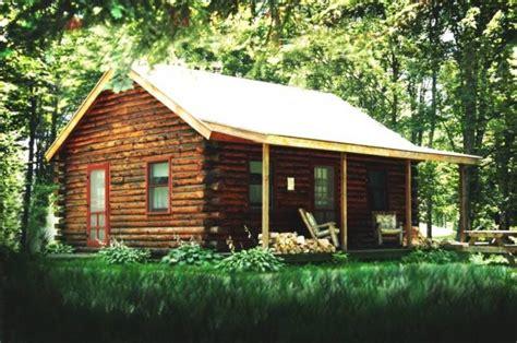 Vermont Luxury Cabin Rentals by Birch Meadow Luxury Log Cabins Brookfield Vermont Usa