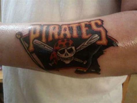 tattoo parlor pittsburgh pittsburgh pirates tattoo my ink pinterest