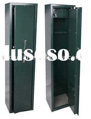 Gun Cabinet Manufacturers by Brinks Gun Safe Reset Brinks Gun Safe Reset Manufacturers