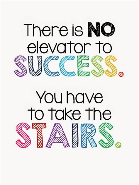 printable motivational quotes for students counseling posters free printable quotes pinterest