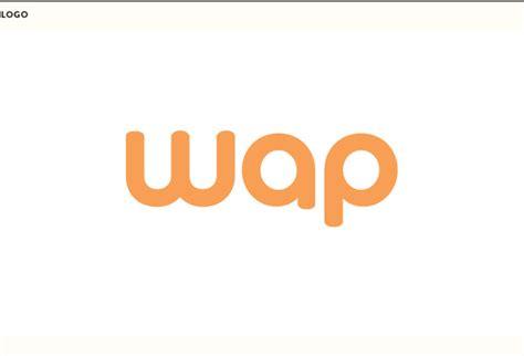 design guidelines for wap wap workers assistance program