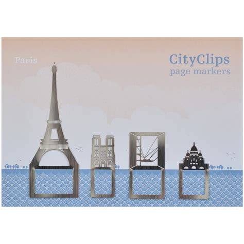 gift for architecture student gifts for architecture students 28 images york paris