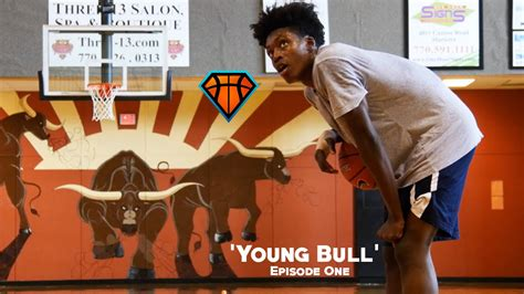 collin sexton collin sexton youngbull episode 1 quot the introduction