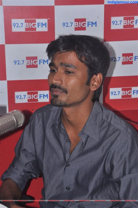 actor dhanush photo gallery dhanush tamil actor photos stills photo 281948