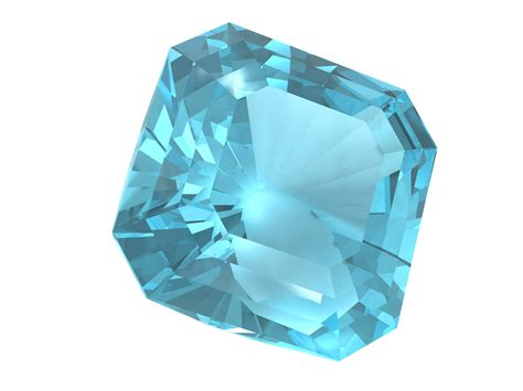 aquamarine the march birthstone m marshall