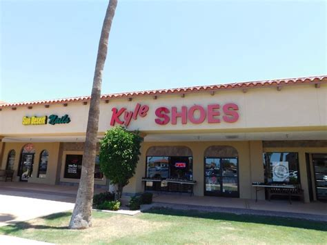 shoe places near me shoe places near me 28 images kyle s shoes coupons