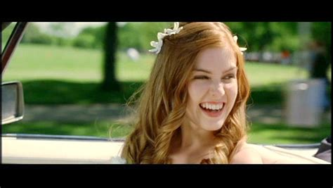 Gloria Wedding Crashers – Isla Fisher Wedding Crashers With Quotes. QuotesGram