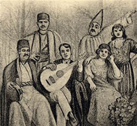 songs iraqi music of iraq wikipedia