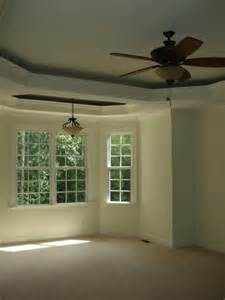 Master Bedroom Ceiling Designs Trey Ceiling Ideas For Your New Home Master Bedroom The Area Master Bedrooms And Home