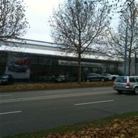 Audi Autoh User Baden W Rttemberg by Audi Zentrum Heilbronn Asw Automobile Auto Repair