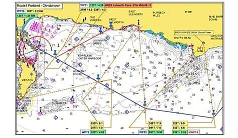 narrowboat layout software nyieun boat canal boat design software