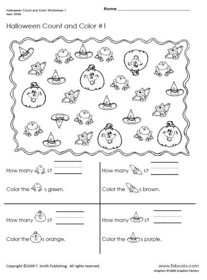 halloween coloring pages for fifth graders halloween coloring pages 5th grade