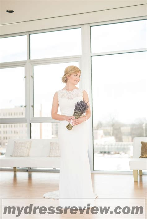 Bridal Dresses Raleigh - bridal gowns raleigh nc review 2017 mydressreview