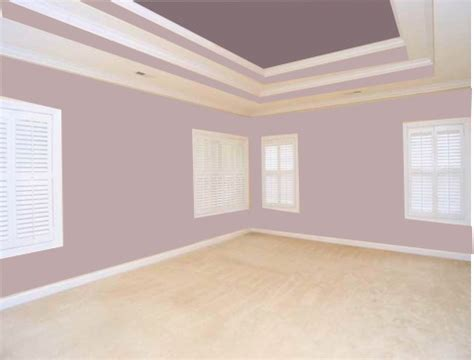 Should Ceilings Be White by What Color Should I Paint My Ceiling Part Ii Decorating